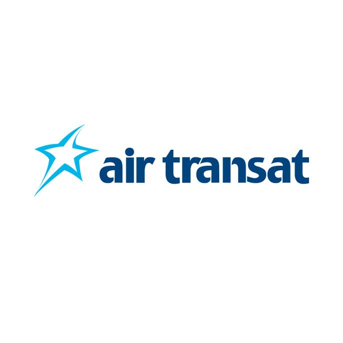 Air-Transat-Logo