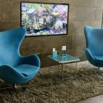 Affordable Luxury at Motel One- The Best Budget Hotel in Brussels