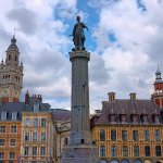 48 Hours in Lille- Top Things to See and Do for Families