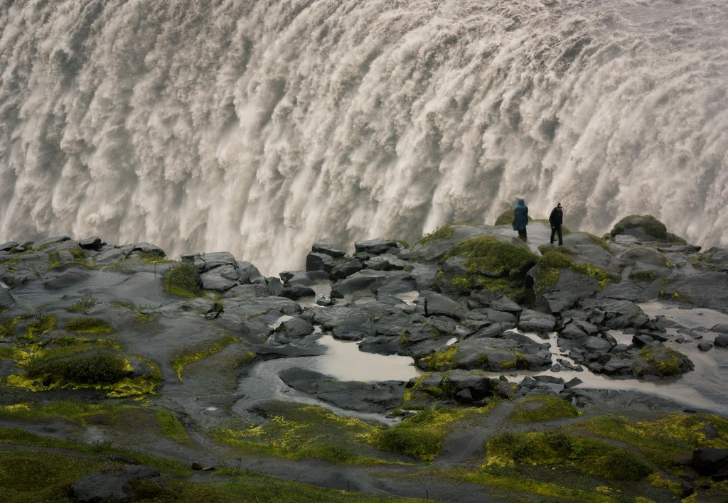 When to visdit Iceland with kids- Iceland with kids