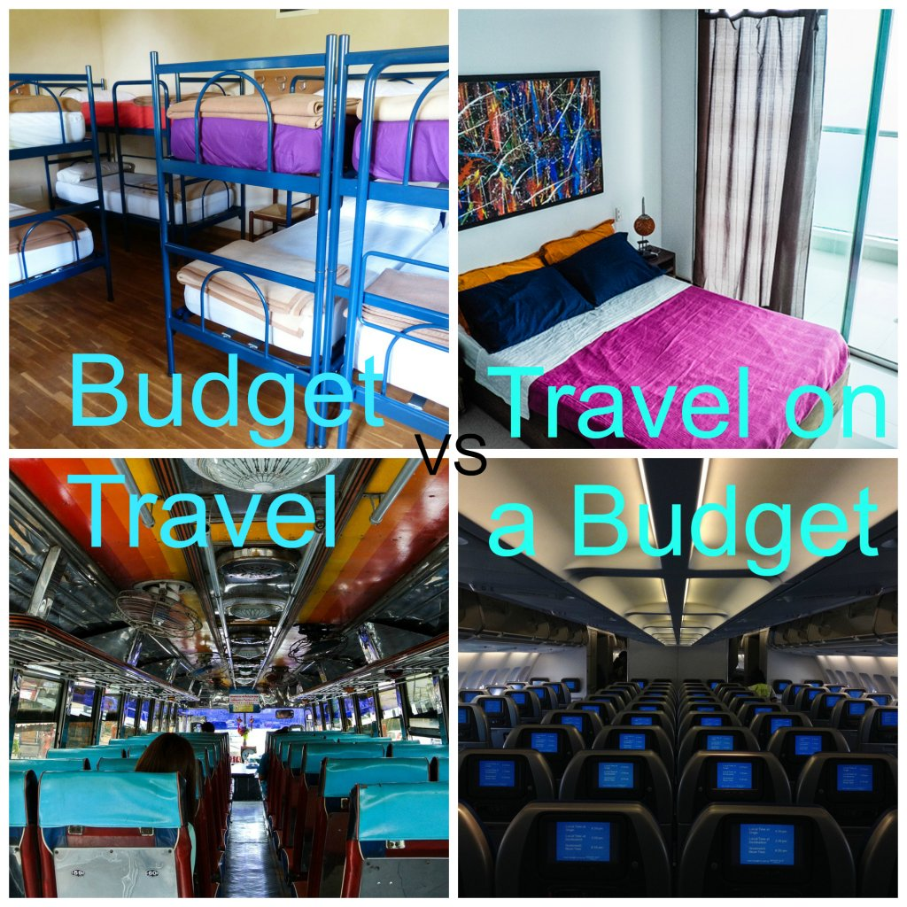 traveling on a budget- best ways to travel on a budget for accommodation