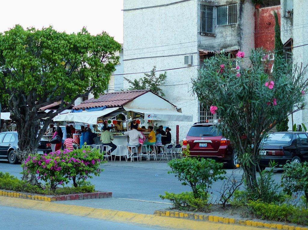 dental tourism Puerto Vallarta