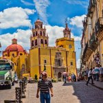 Mexico Travel- What's Next for the Expat Experiment