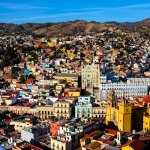 The Pipila Monument in Guanajuato- Sweeping Views and Heroic History