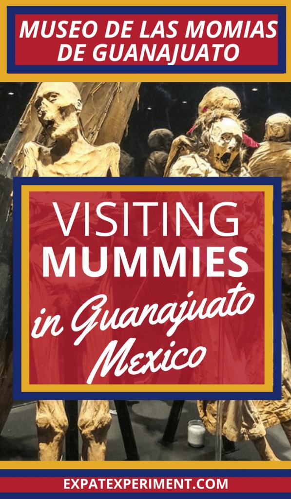 Mummy Museum Guanajuato- Expat Experiment 3 (1)